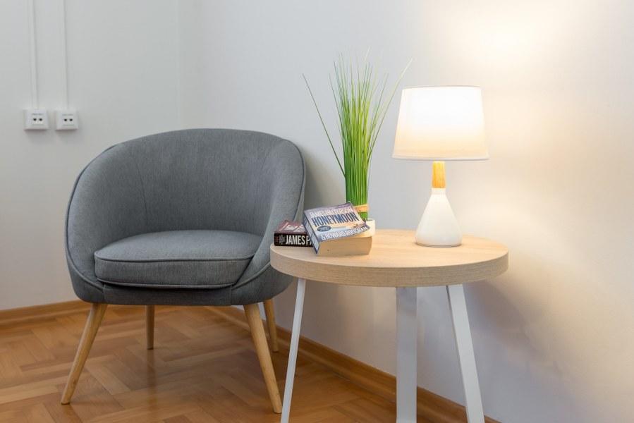 Classic Suite, Hotel Pax 10