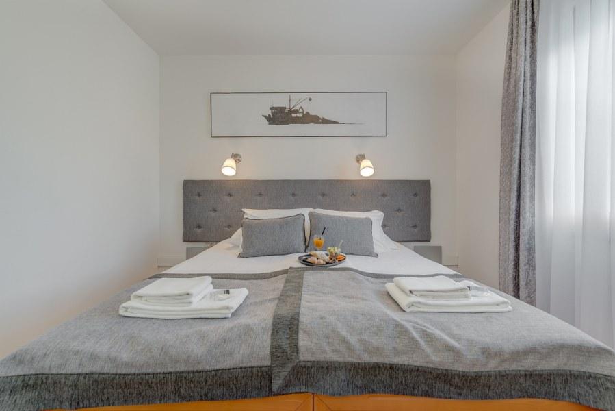 Classic Suite, Hotel Pax 02