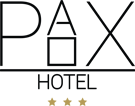 Hotel Pax Split